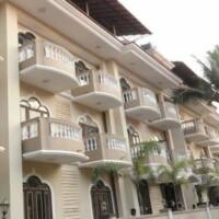 Sukmantra Resort