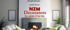 NZM Decorators | Interior Designing Firm in Goa