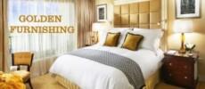 Golden Furnishing | Home Decor Shop in Goa